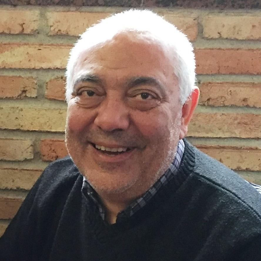 José Enrique Torres